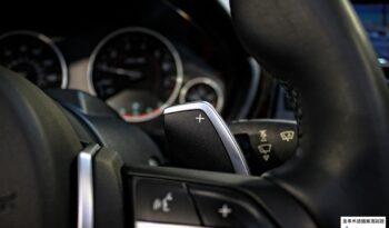 2014 BMW F33 428i Convertible M sport full