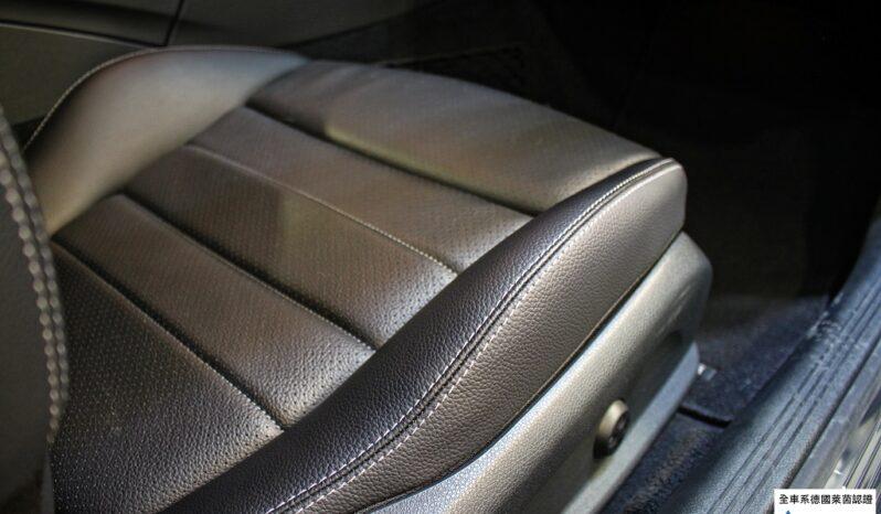 2016 BENZ C300  Coupe AMG 799 desingo full