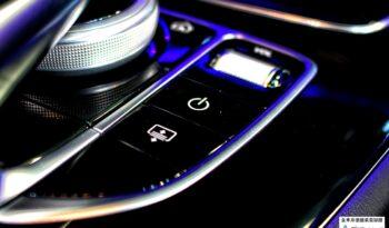 2017 BENZ E300  AMG Line P3 designo full