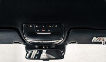 Mercedes-Benz GLC GLC300 full